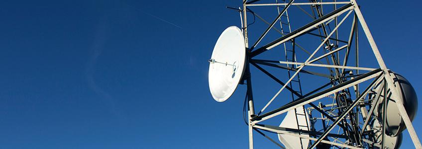 telecom embedded systems
